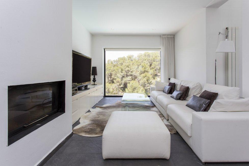 exclusive villa38