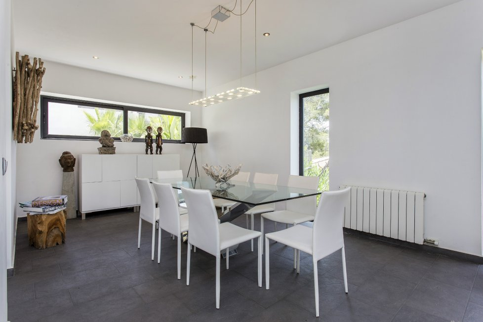 exclusive villa35