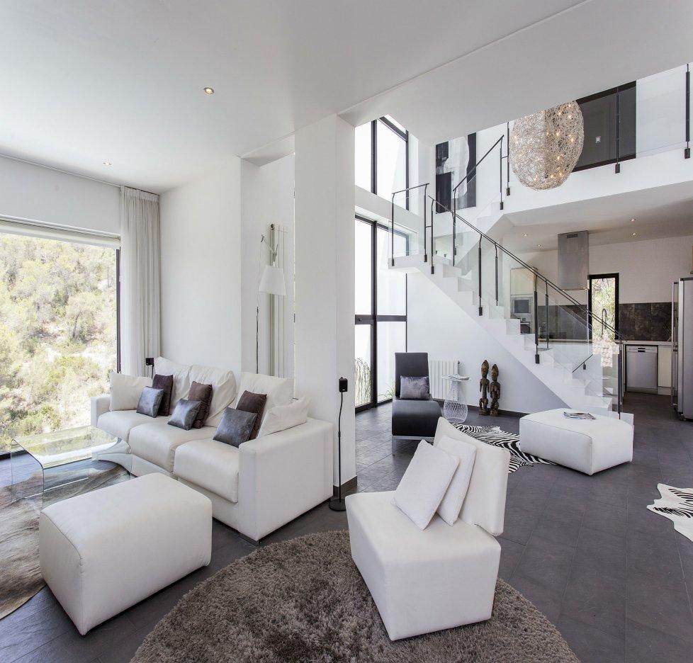 exclusive villa36