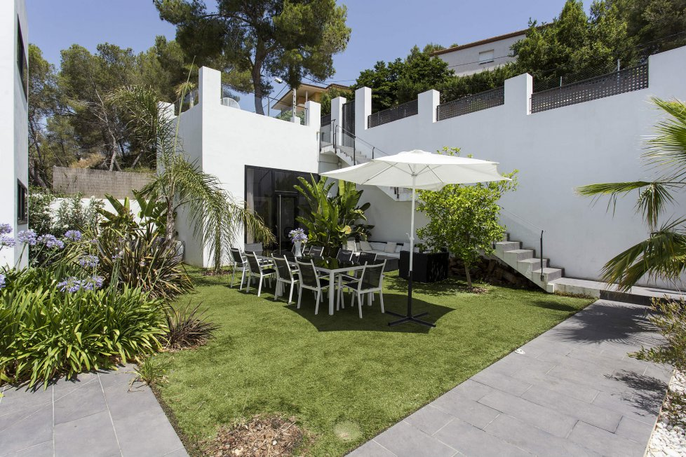 exclusive villa17