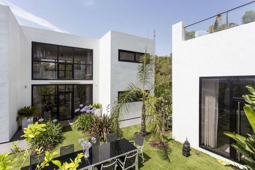 exclusive villa16