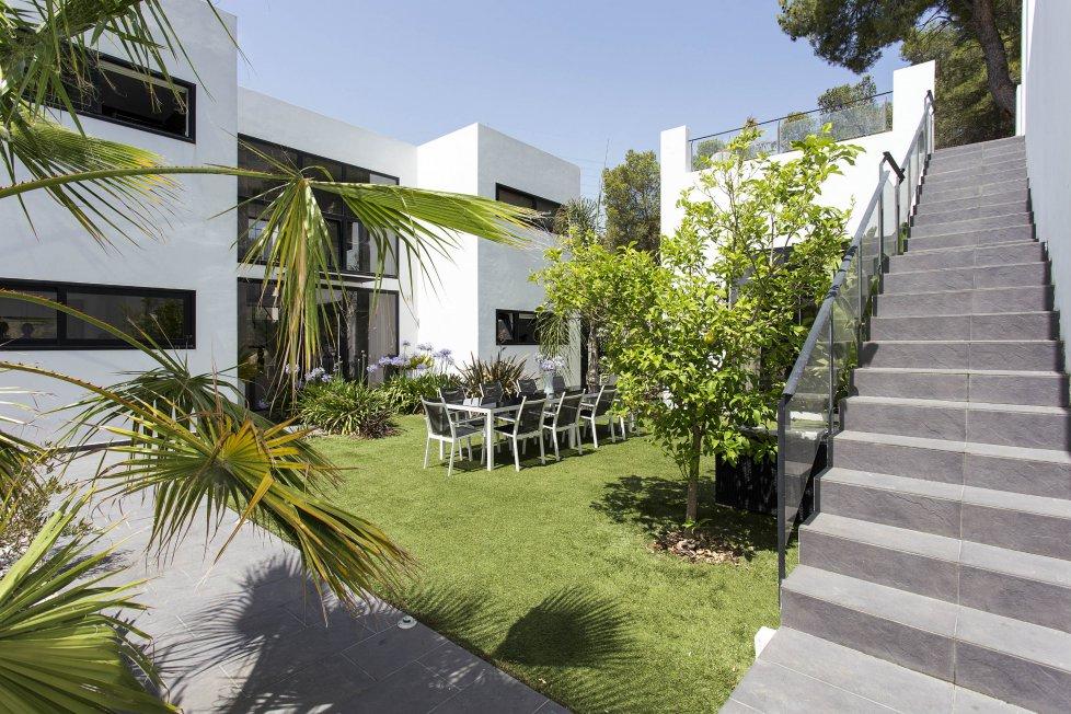 exclusive villa14