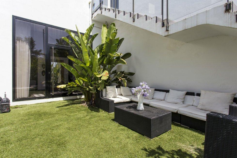 exclusive villa12