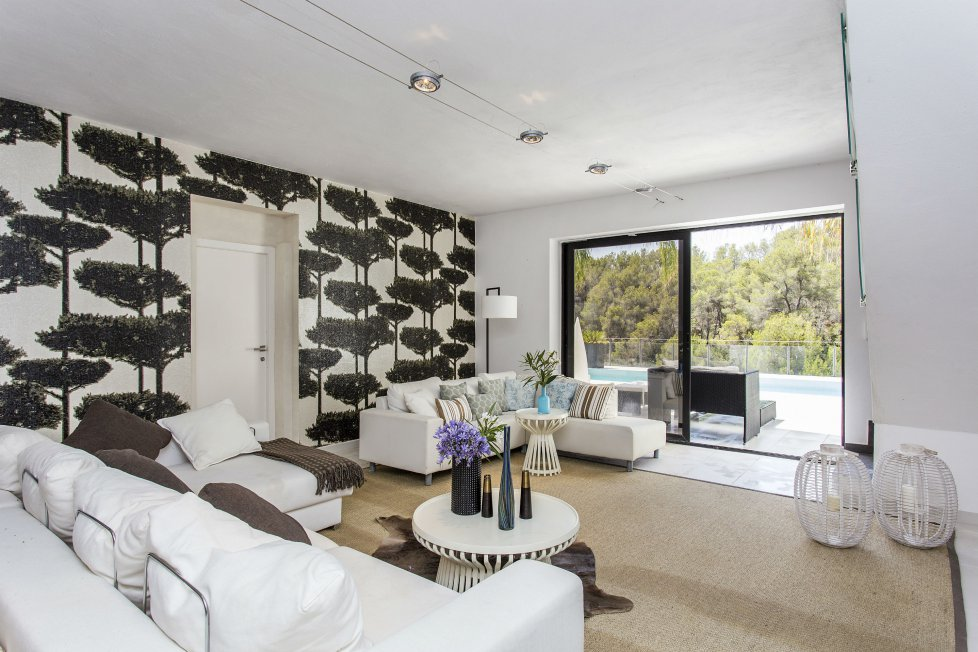 exclusive villa13