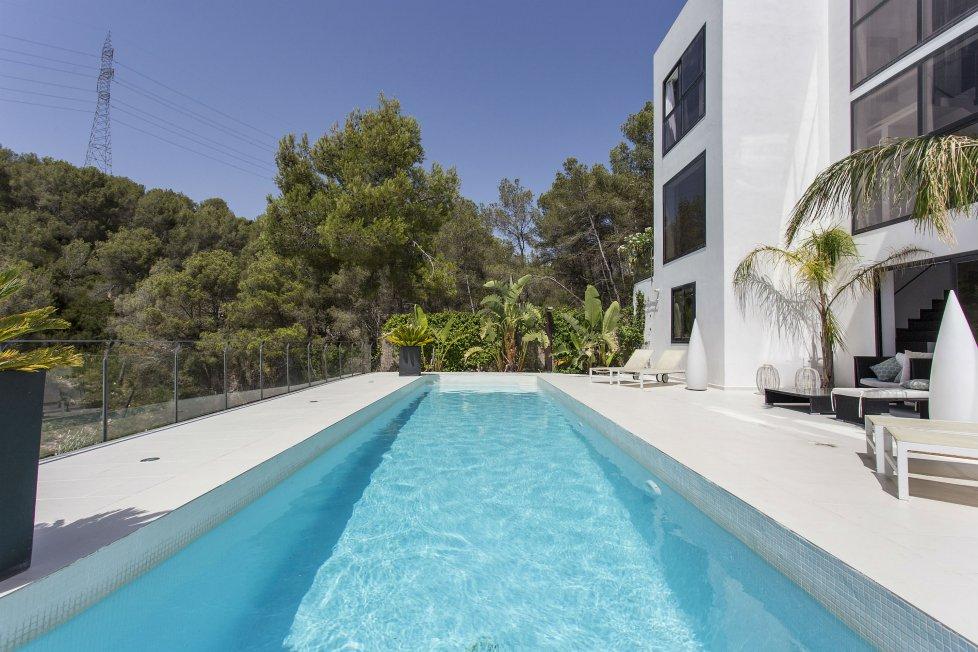 exclusive villa8