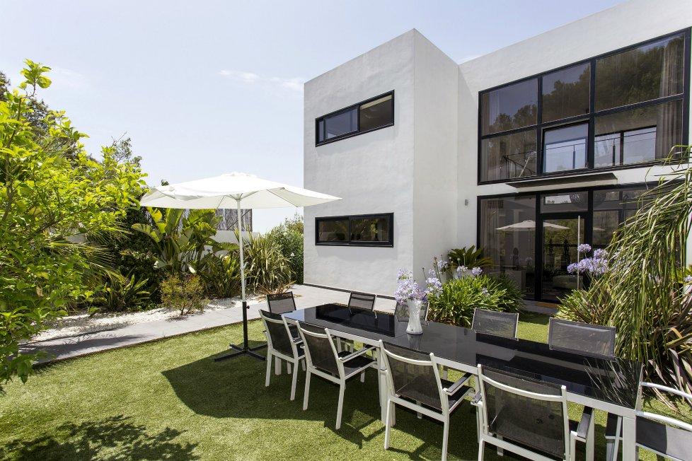 exclusive villa4