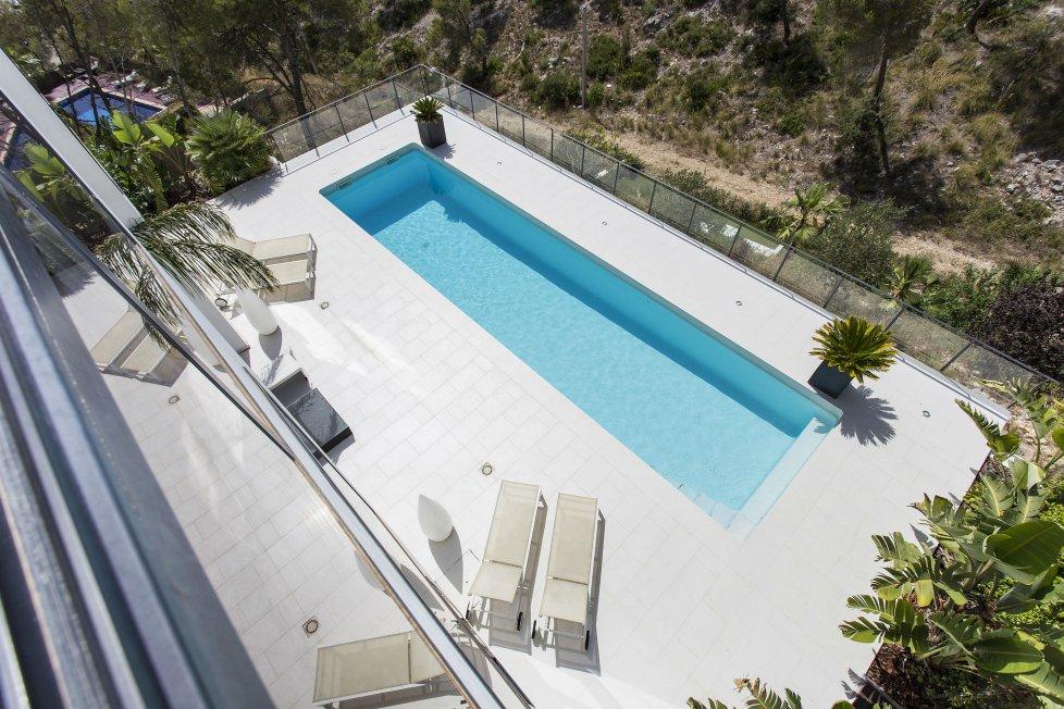 exclusive villa1