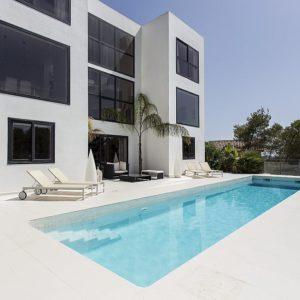 exclusive villa2