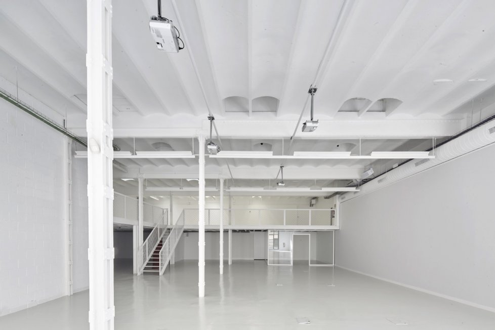 Bright White Venue6