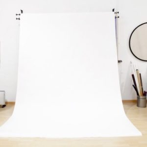 Photography Studio4