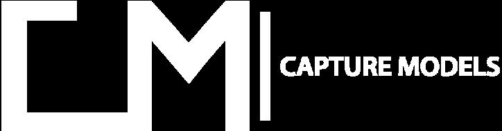 logo-capture-models-final