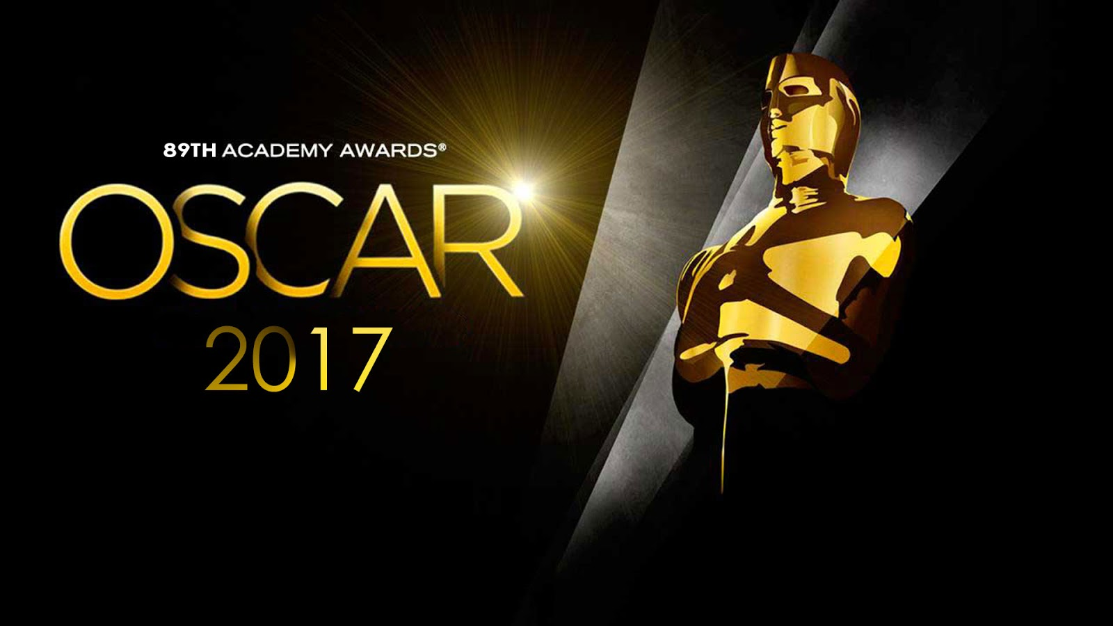 The Best Looks at Oscars 2017