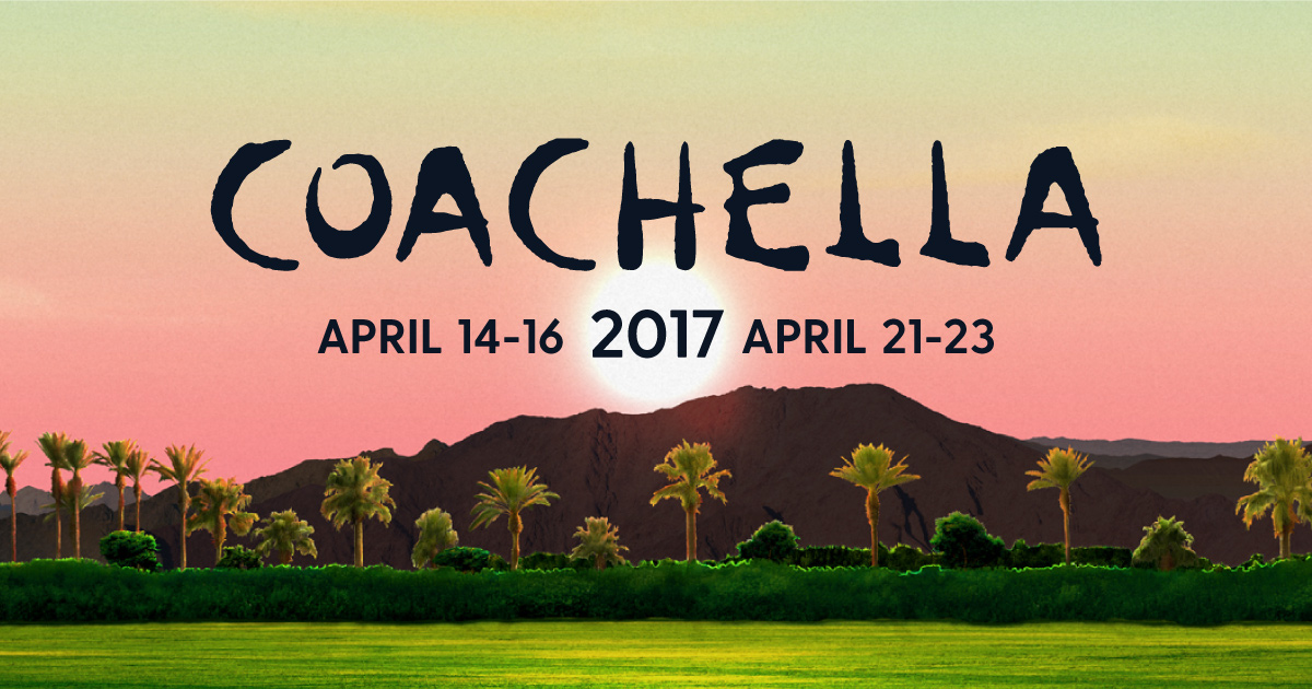 The best Coachella outfits 2017