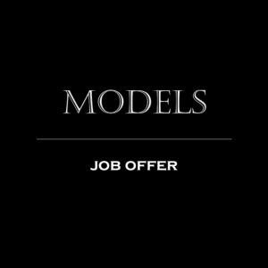 job-offer-models