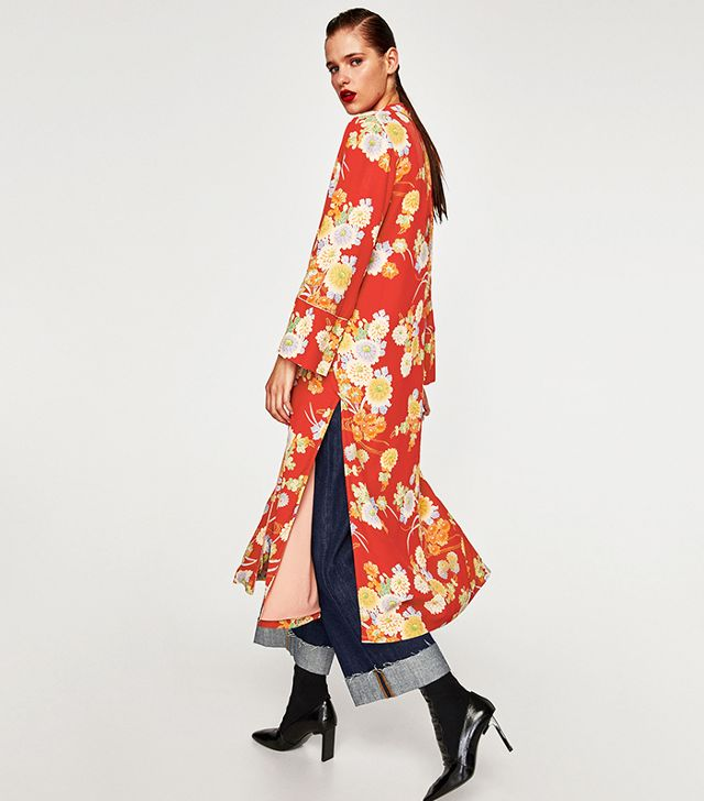 japanese-influence-on-fashion-trends-kimono