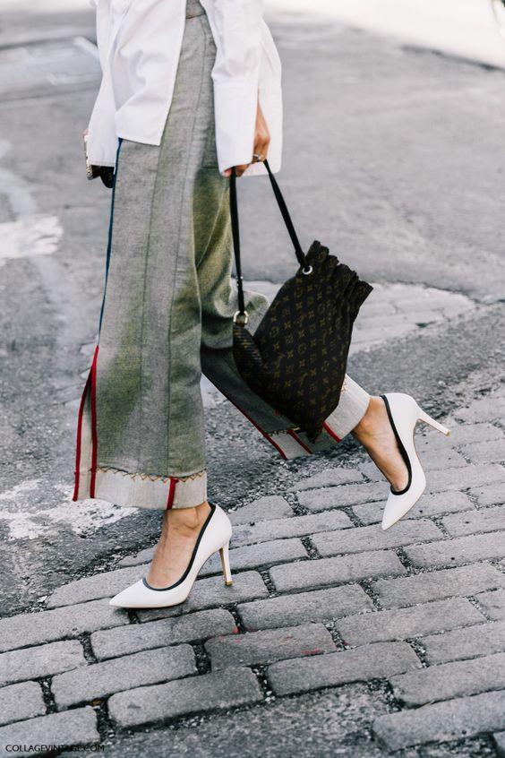 10 tips for walking in high-heels