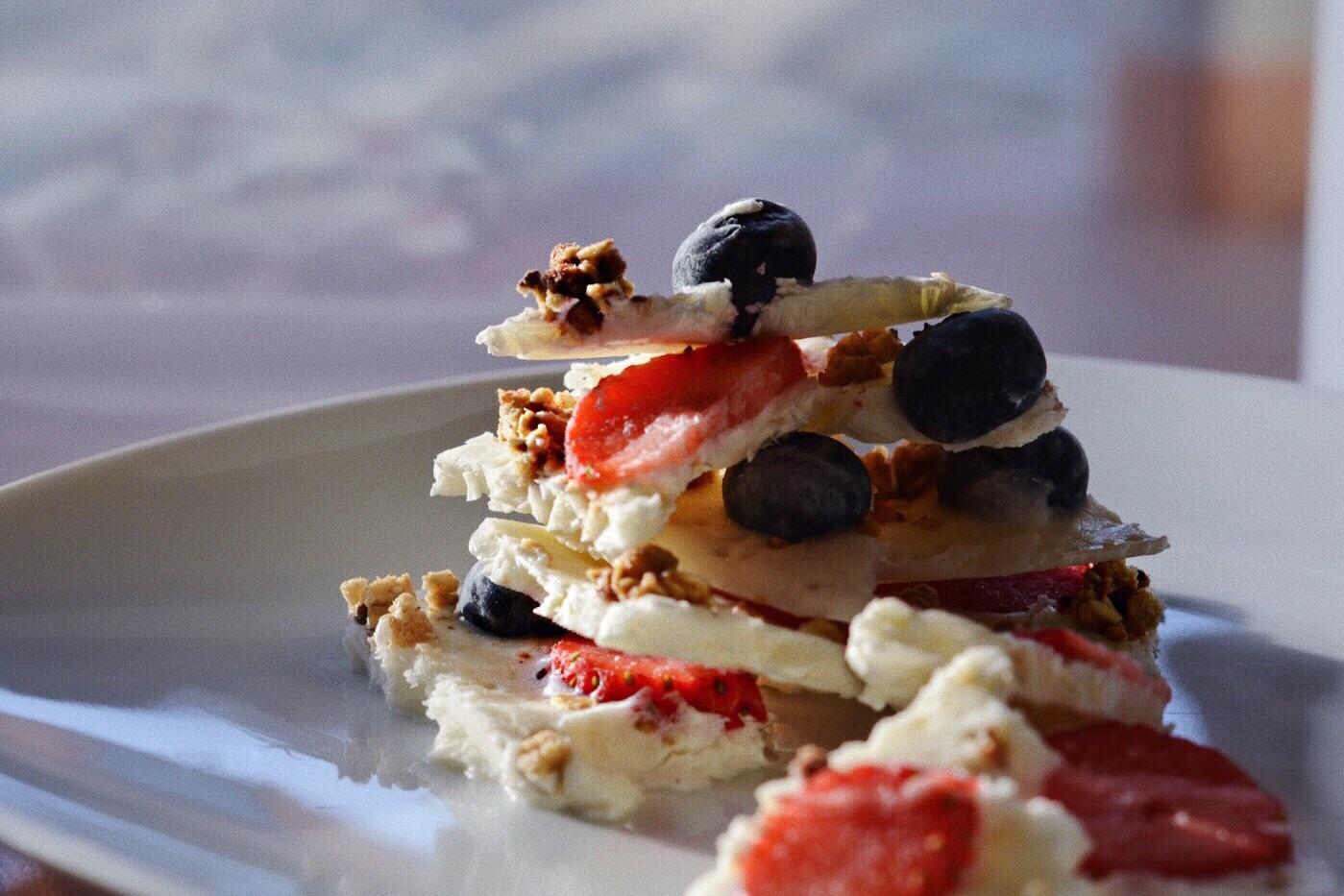 healthy-snacks-3