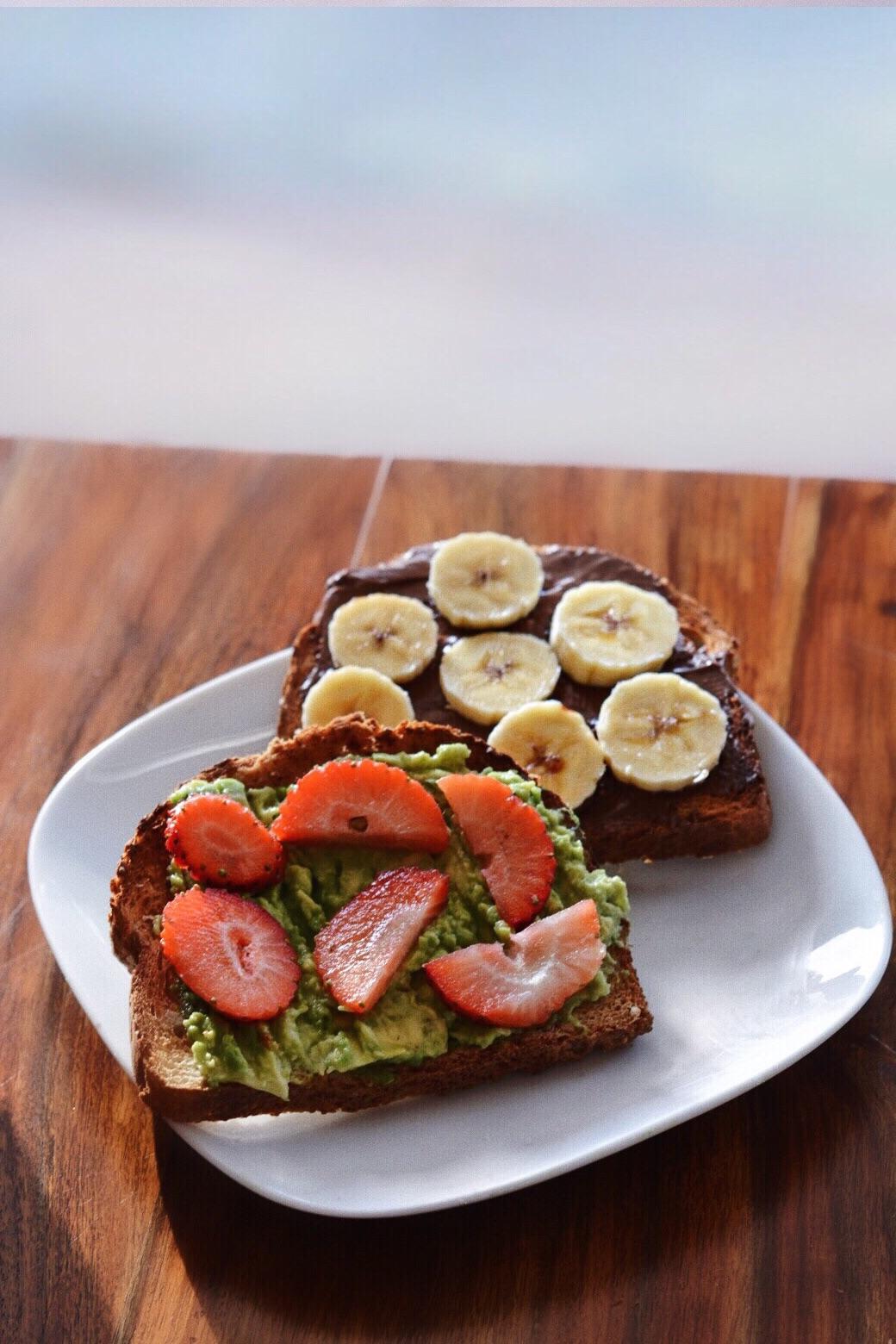 healthy-snacks-5