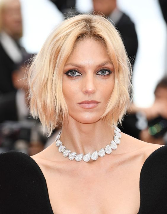 Cannes Film Festival 2018 best accessories