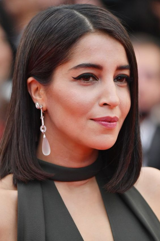 Cannes Film Festival best accessories