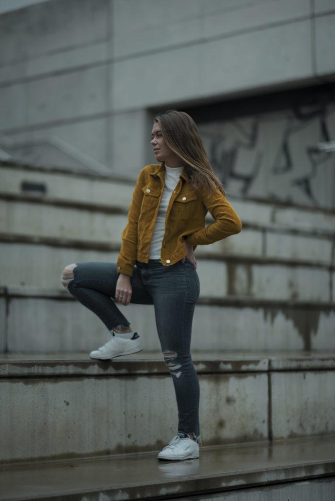 blog-danique-2