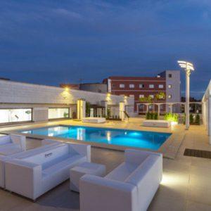 penthouse9