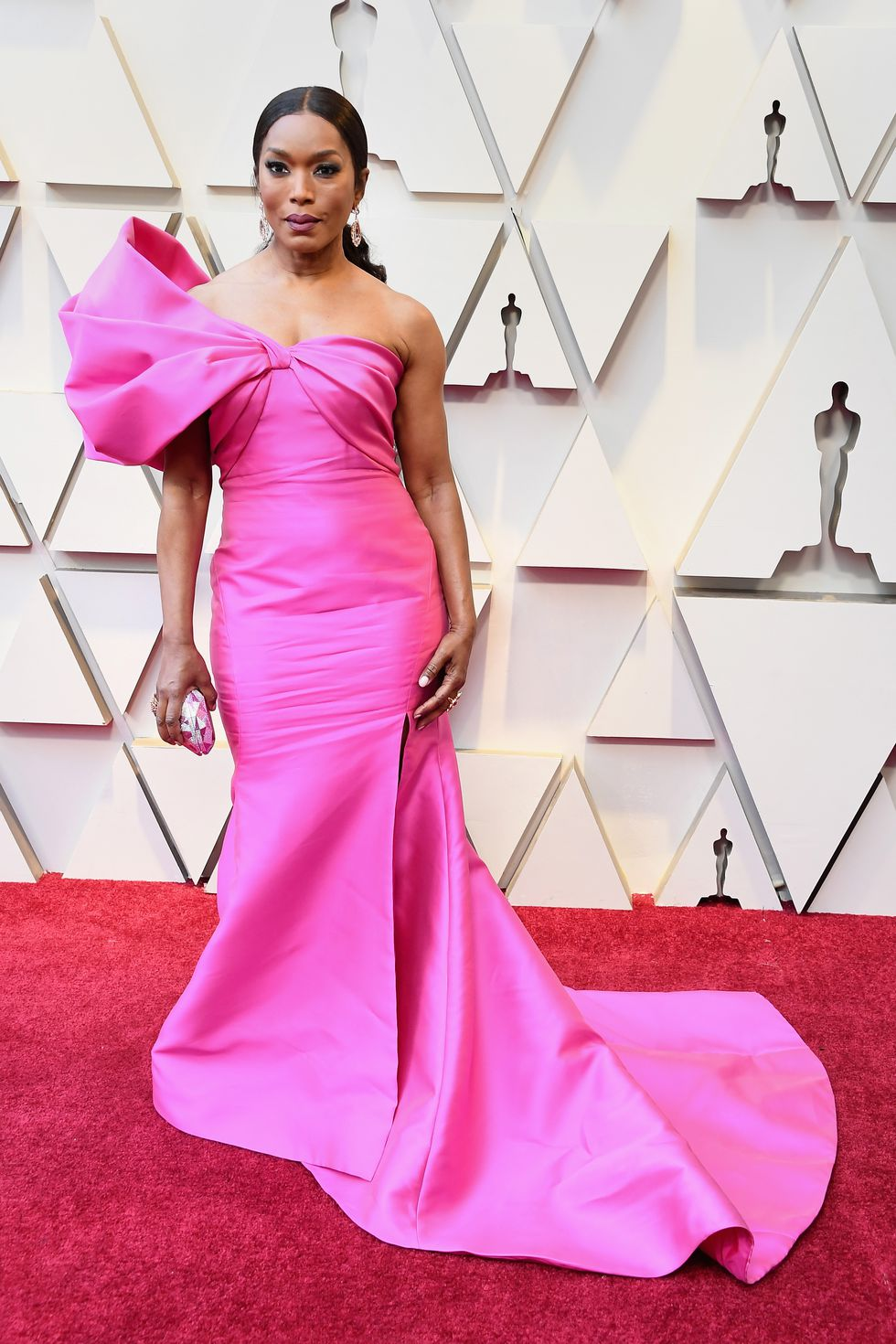 angela-bassett-attends-the-91st-annual-academy-awards-at-news-photo-1127178613-1551051751