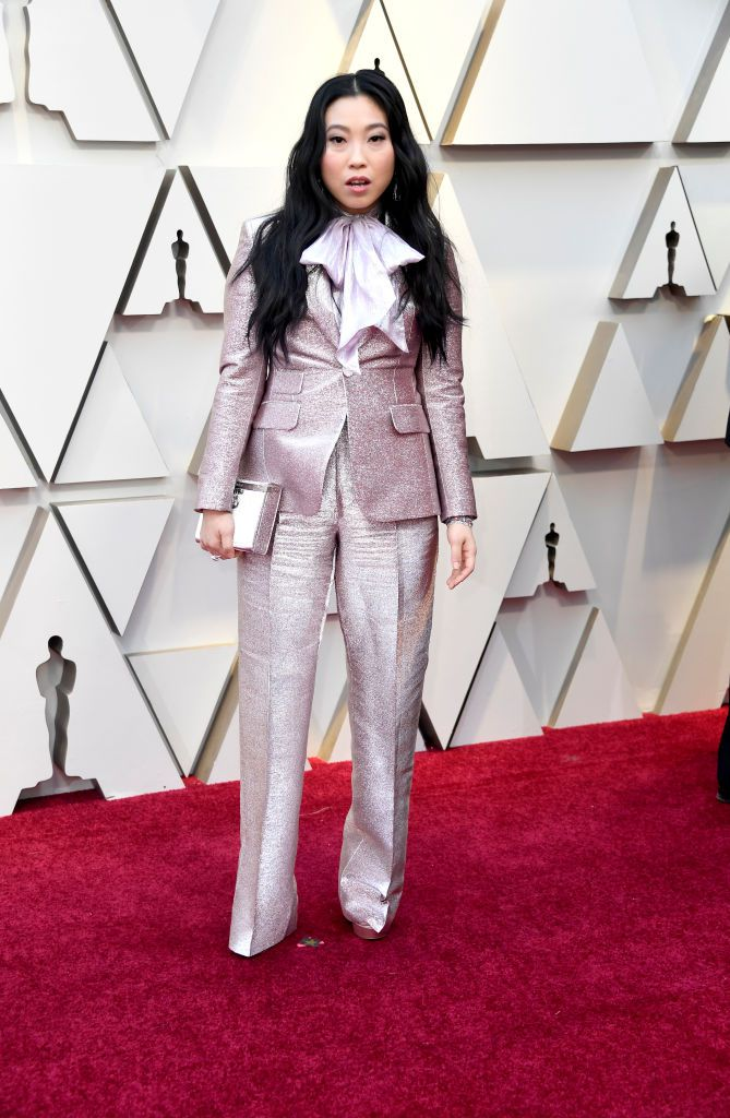 awkwafina-attends-the-91st-annual-academy-awards-at-news-photo-1131889436-1551049156