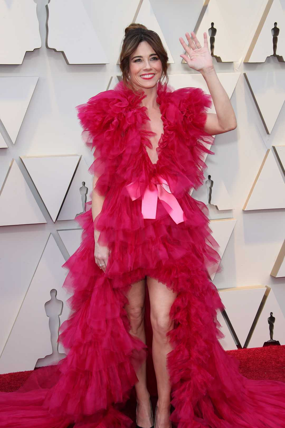 d5234f1f-633b-471f-a362-54dbf0d6e96b-xxx_entertainment__91st_academy_awards_red_carpet_20190224_usa__1