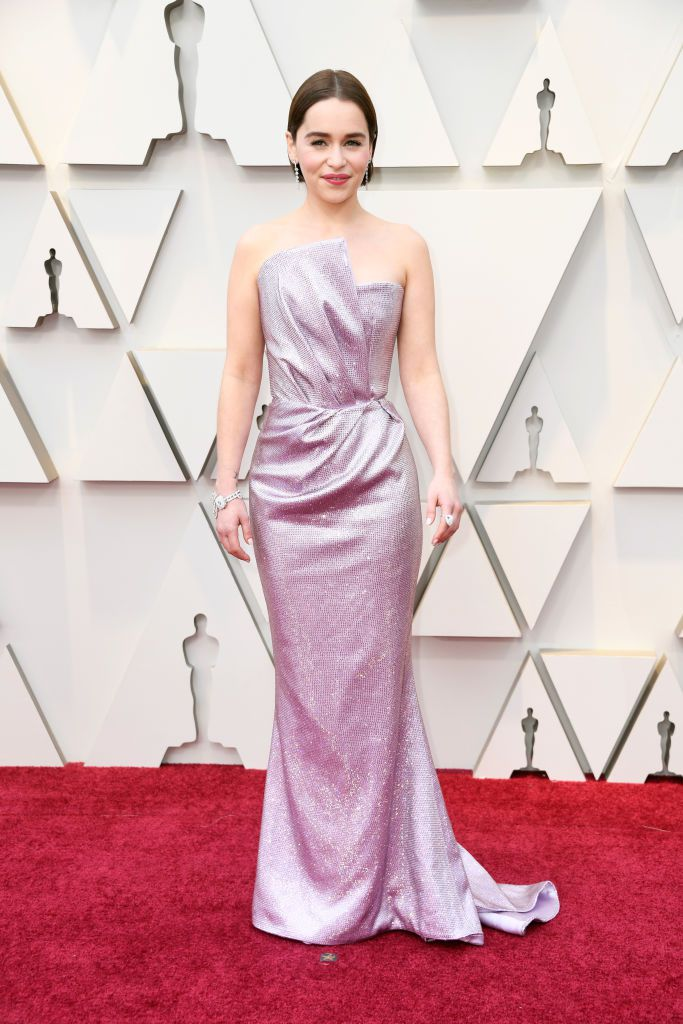 emilia-clarke-attends-the-91st-annual-academy-awards-at-news-photo-1131886492-1551048032