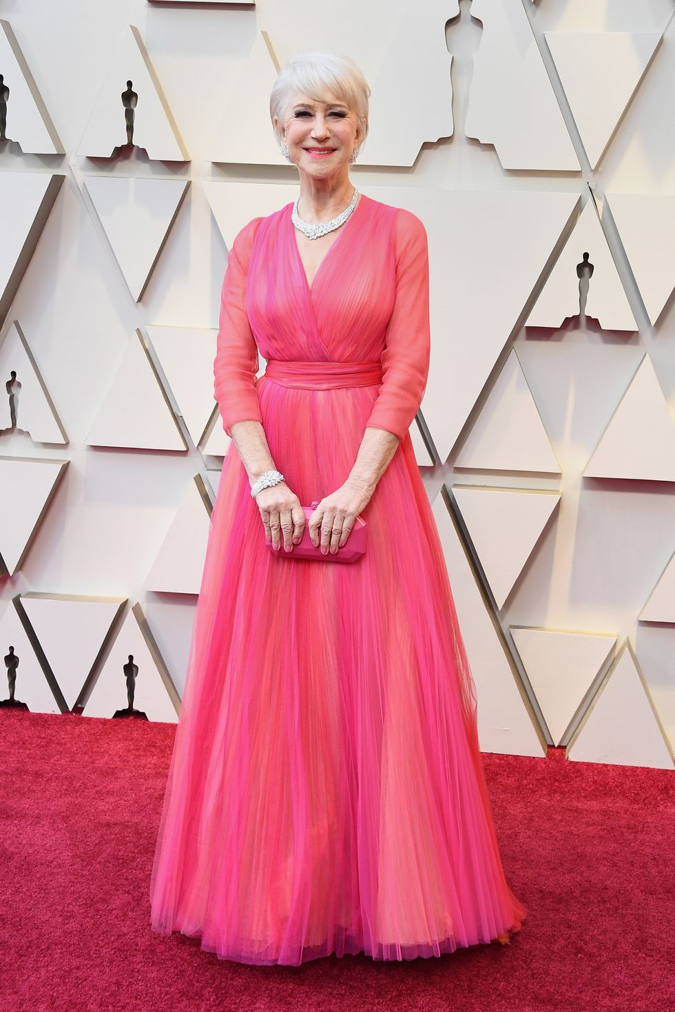 helen-mirren-attends-the-91st-annual-academy-awards-at-news-photo-1127183813-1551052698