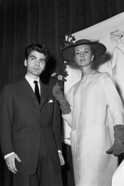 karl-lagerfeld-in-paris-1954-vogue-11may16-getty_b