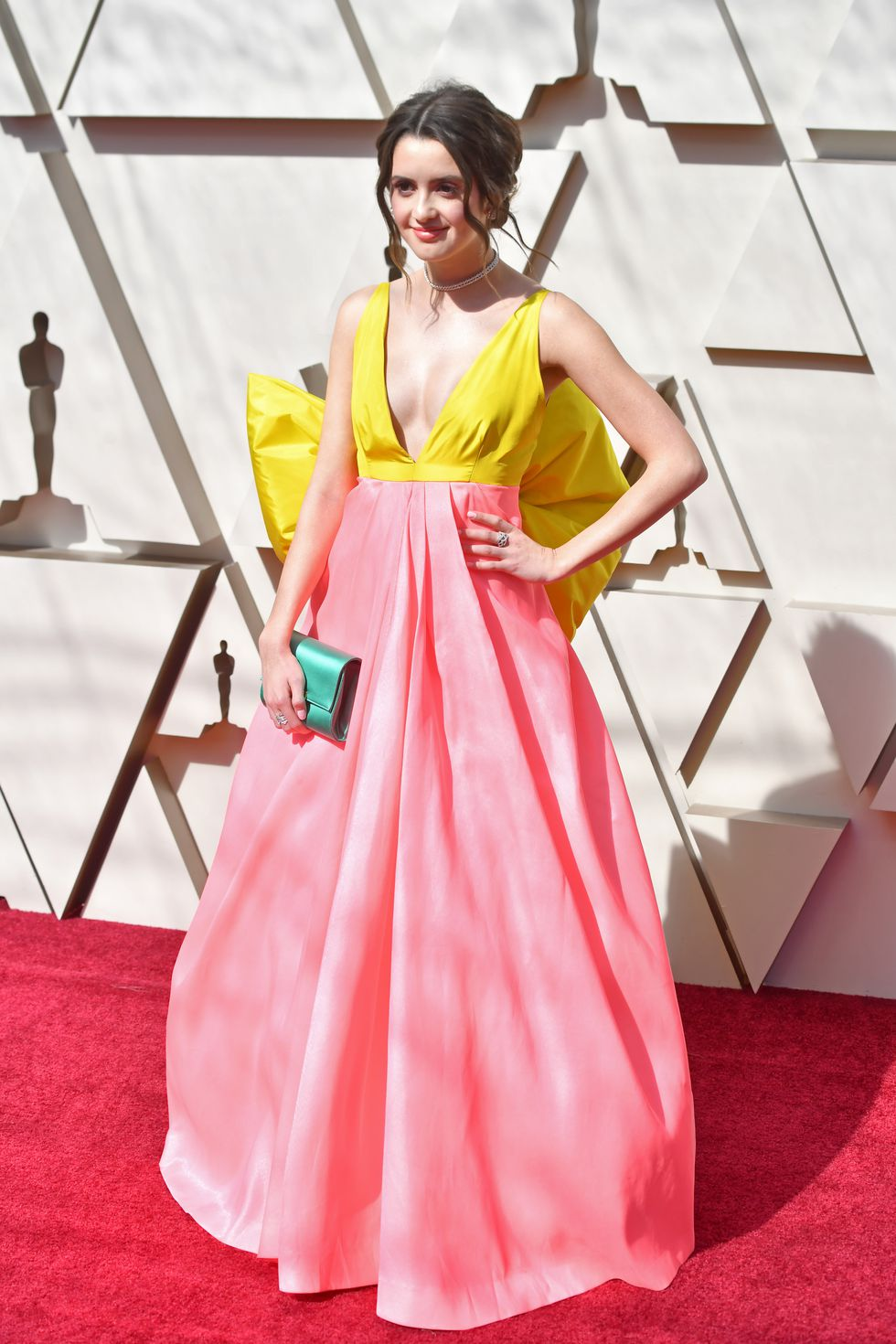 laura-marano-attends-the-91st-annual-academy-awards-at-news-photo-1127120828-1551044429
