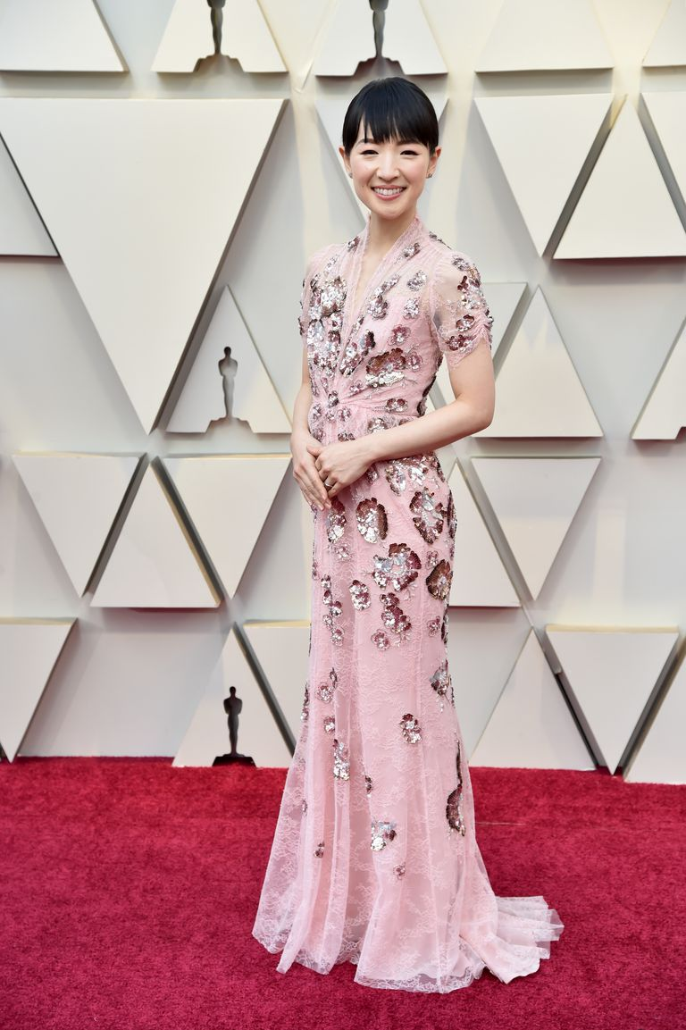 marie-kondo-attends-the-91st-annual-academy-awards-at-news-photo-1127128570-1551045862