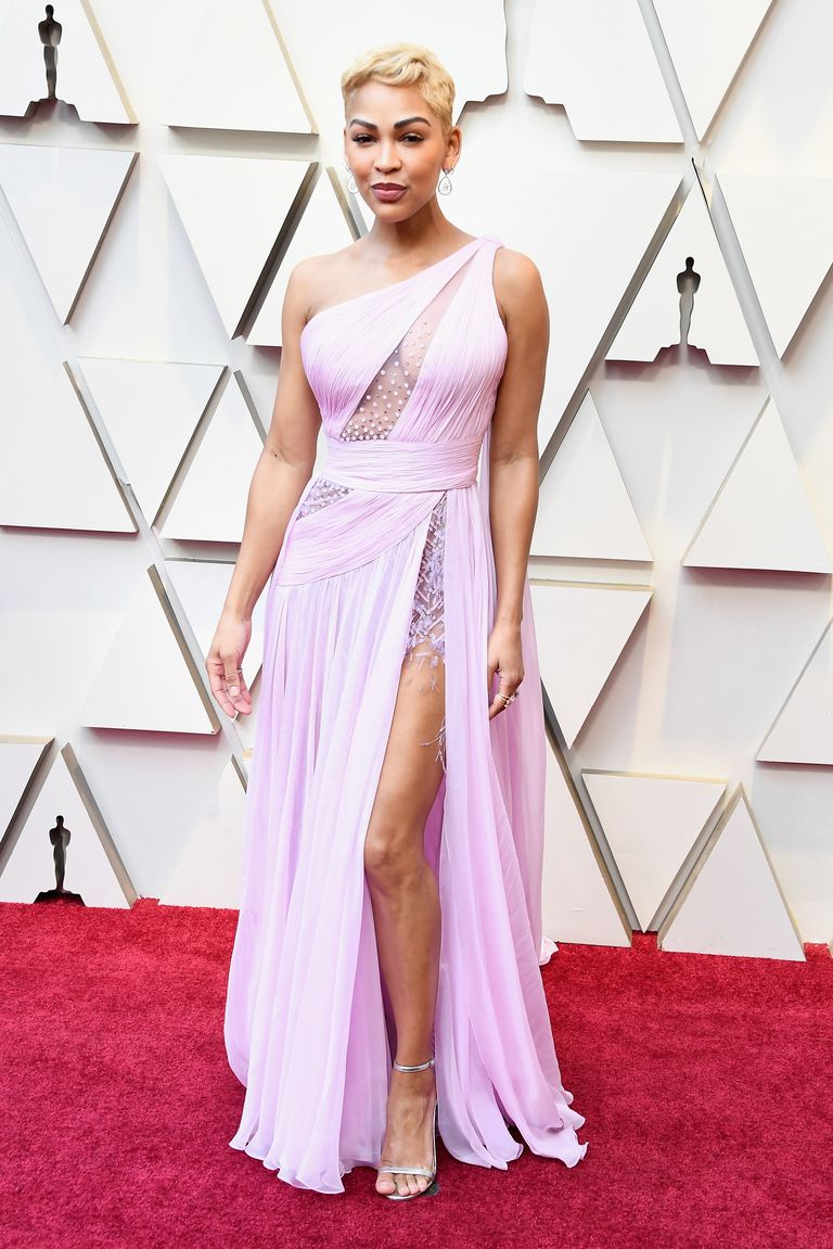 meagan-good-attends-the-91st-annual-academy-awards-at-news-photo-1127140722-1551047211