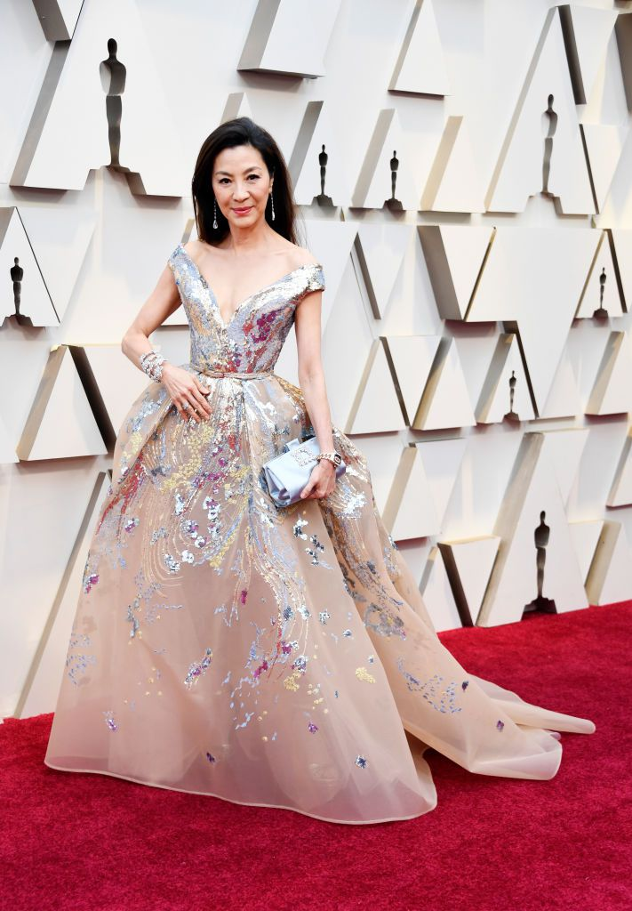 michelle-yeoh-attends-the-91st-annual-academy-awards-at-news-photo-1131887811-1551048566