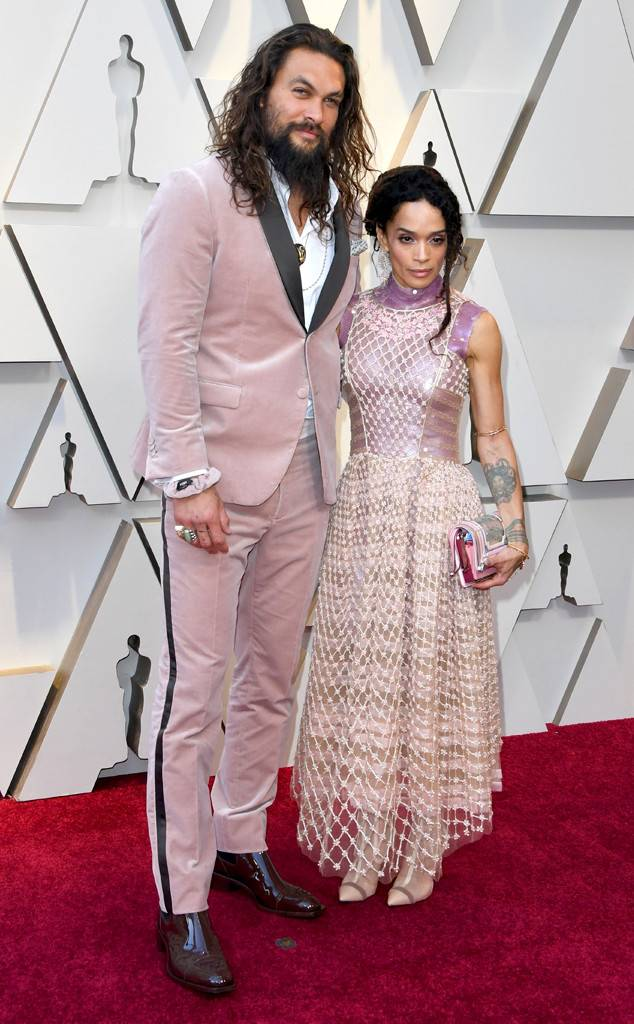 rs_634x1024-190224161538-634-jason-momoa-lisa-bonet-cl-022419