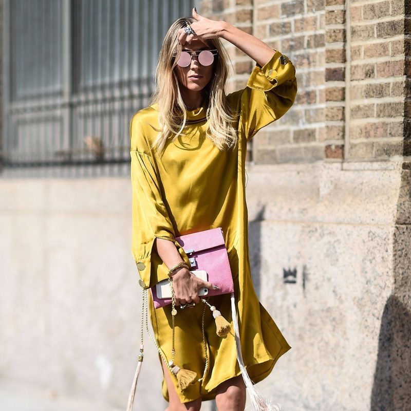 yellow-dresses-2018-inspiring-street-style-ideas-10-800x800